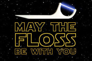 may-the-floss-be-with-you2