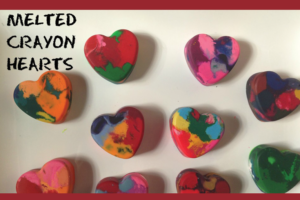 melted-crayon-hearts-2