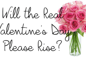 real-valentines-day-please-rise2