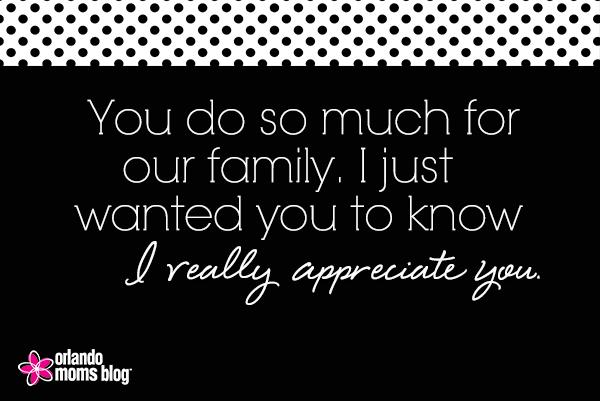really-appreciate-you-1