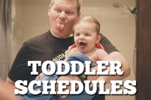 toddler-schedules2