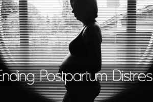 Ending-Postpartum-Distress3