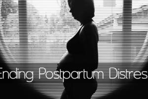 Ending-Postpartum-Distress3
