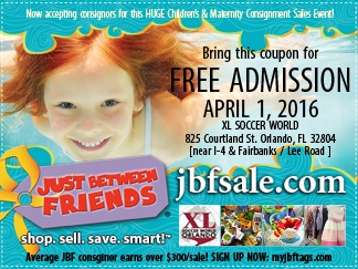 SP16 web coupon