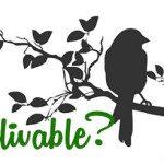 Unlivable?