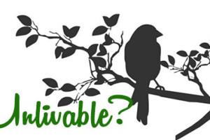 Unlivable