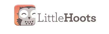 little hoots