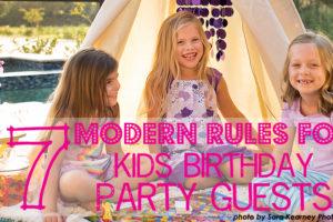 7-Modern-Rules-1