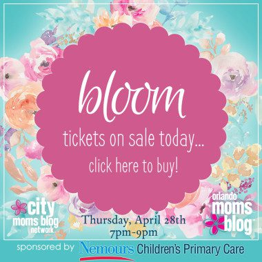 Bloom_Social_Square-on-sale-today