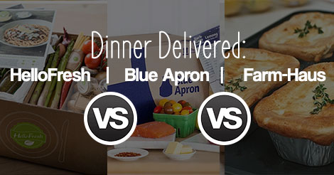 Some Known Details About Hello Fresh Vs Blue Apron Reddit