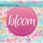 Bloom 2016 New & Expectant Mom Event :: Learn, Mingle & Make!