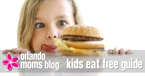 Kids-eat-free-guide2