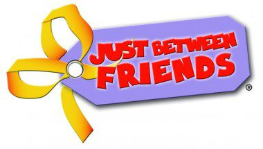 just-between-friends-