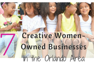 7-women-owned-businesses