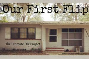 First-flip