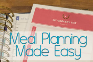 Meal-Planning-Made-Easy2