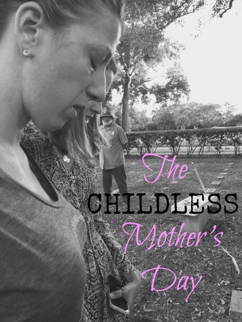 childless