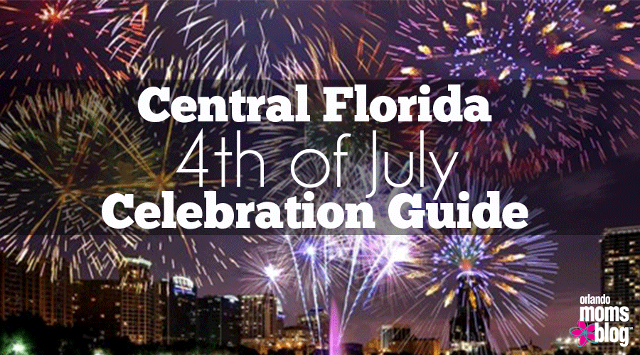 Central-Florida-4th-of-July-Celebration-Guide2