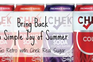 Chek Real Sugar Winn-Dixie