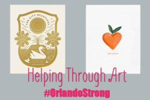 Helping-Through-Art-OrlandoStrong