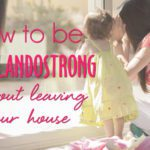 How to be #ORLANDOSTRONG without leaving your house