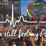 I can still feel MY Pulse