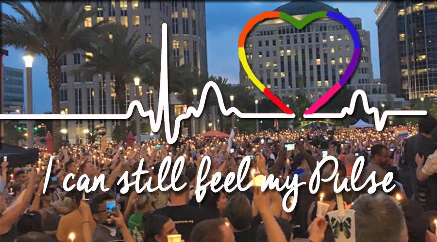 I-can-still-feel-MY-Pulse2