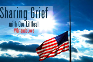 Sharing-Grief-with-littest