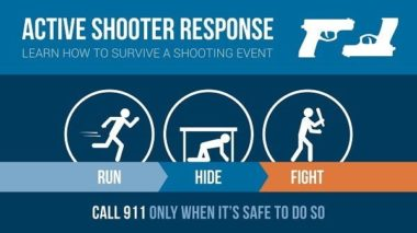 active-shooter-banner-600