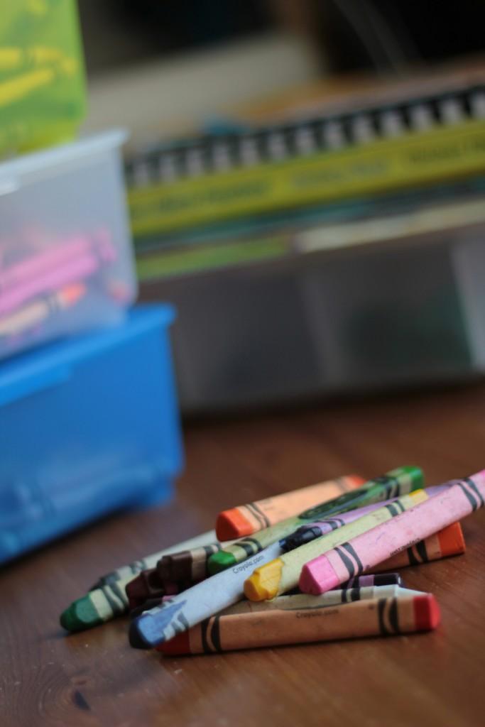 Schooling for the Homeschooler - Orlando Moms Blog