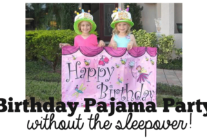 Birthday-Pajama-Party2