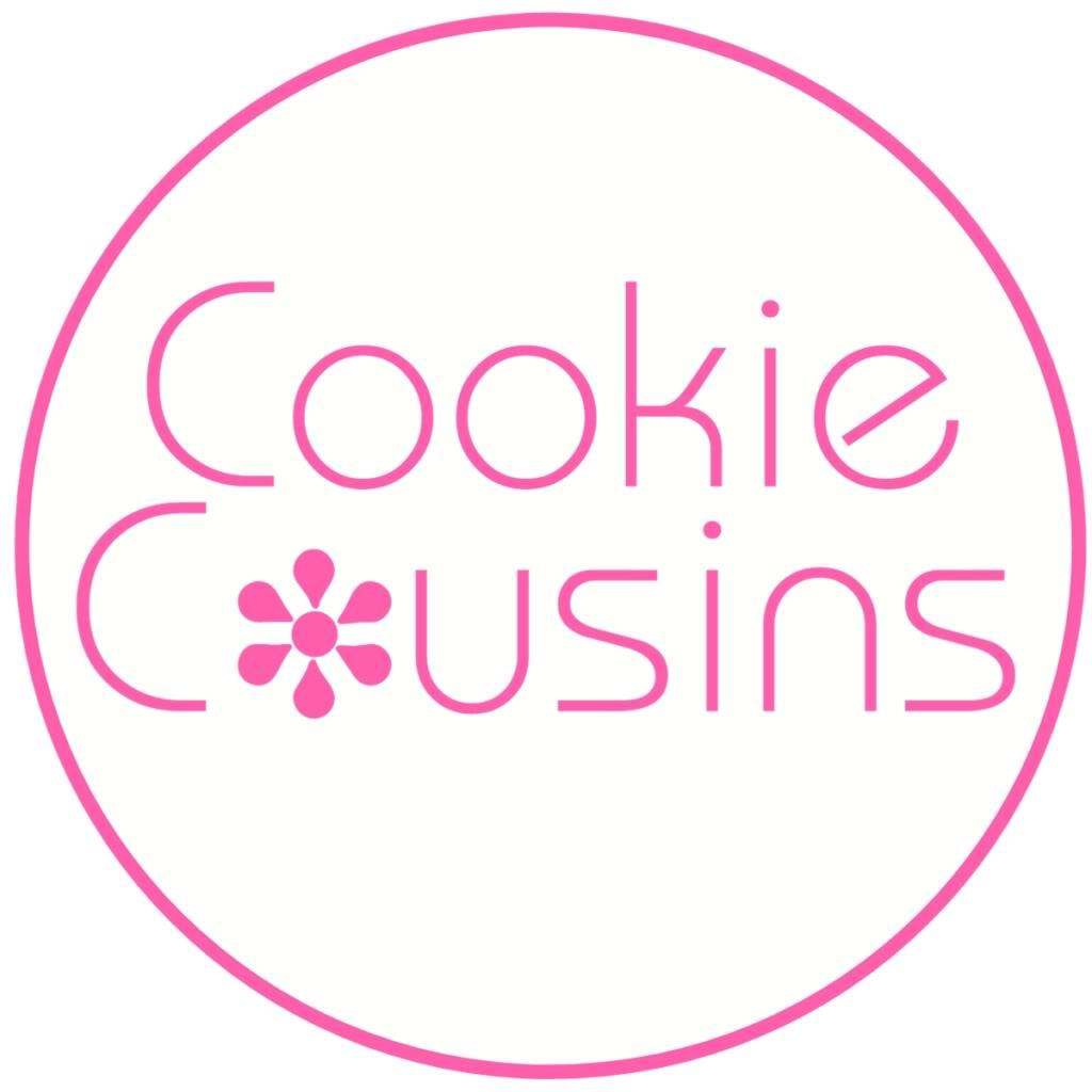 CookieCousins