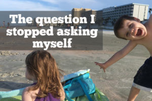 The-question-I-stopped-asking-myself