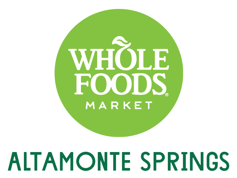 Whole Foods Image