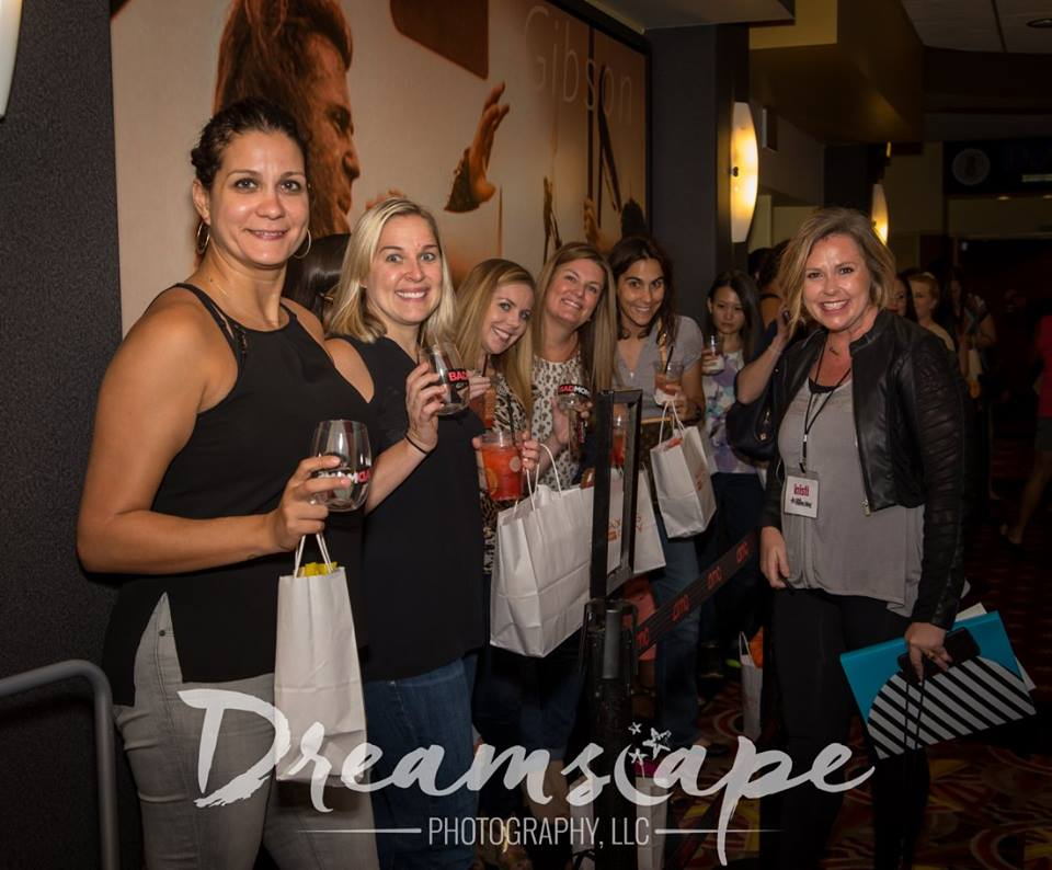 moms night out 2