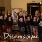 BAD MOMS Pre-screening Countdown Event {Re-cap}