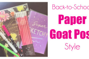 Back-to-School-Paper-Goat-Post-Style