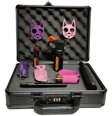 Box-Kit-1-comp