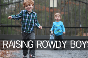 Raising-Rowdy-Boys