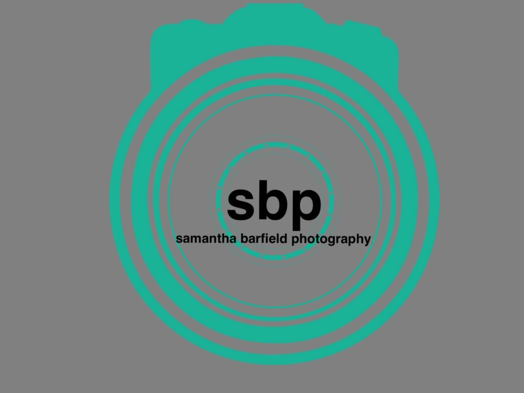 Samantha Barfield logo