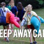 Sleep Away Camp