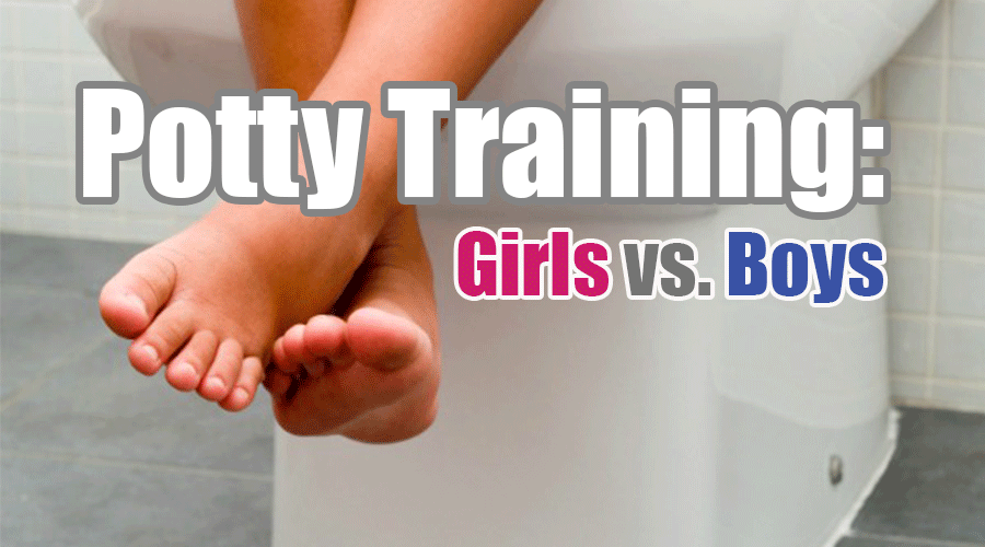 potty-training-Girls-vs