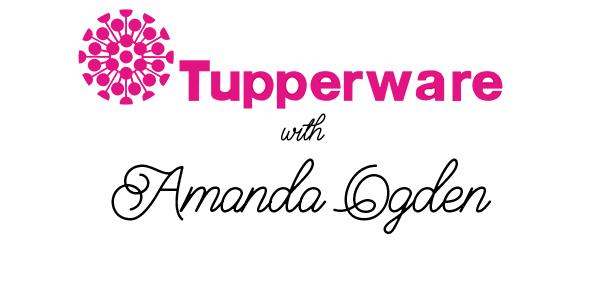amanda-ogden-logo
