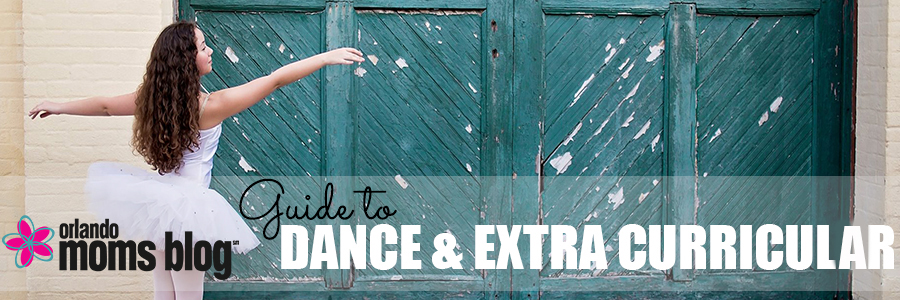 DAnce-and-Extra2