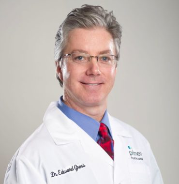 Doctor Gross