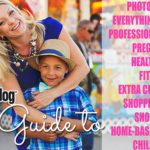 Orlando Moms Blog Guide to Orlando