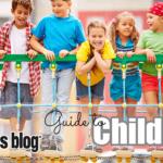 Orlando Moms Blog Guide to Preschool & Childcare