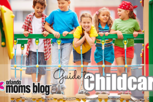 Guide-to-Childcare-2017B