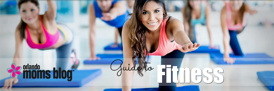 Guide-to-Fitness