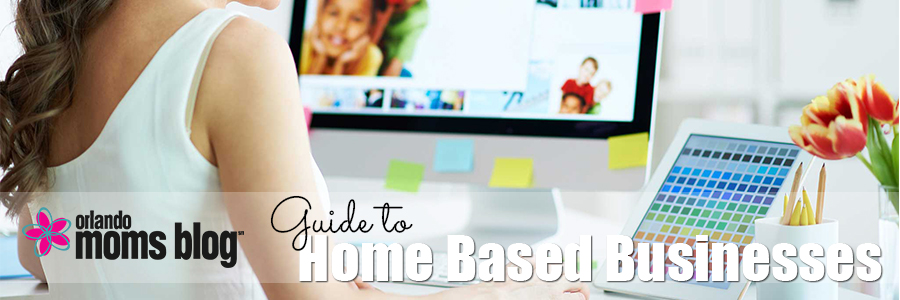 Guide-to-Home-Based-Businesses